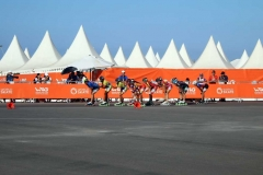 WRG-Barcelona2019-13