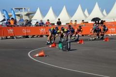WRG-Barcelona2019-18
