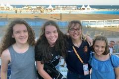 WRG-Barcelona2019-5