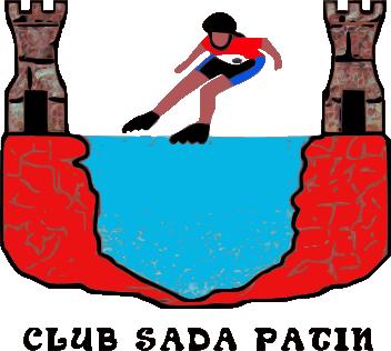 Campeonatos de España 2020