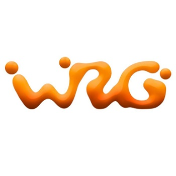Comunicado para la inscripcion en la maraton de los WRG de Barcelona