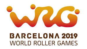 WRG Barcelona