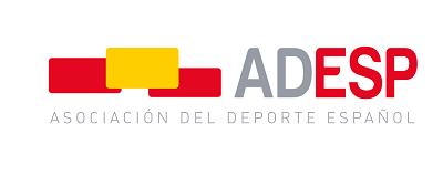 Comunicado de la Asociación del Deporte Español (ADESP)